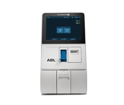 abl800 flex blood gas analyzer radiometer rh radiometer com radiometer abl 825 user manual