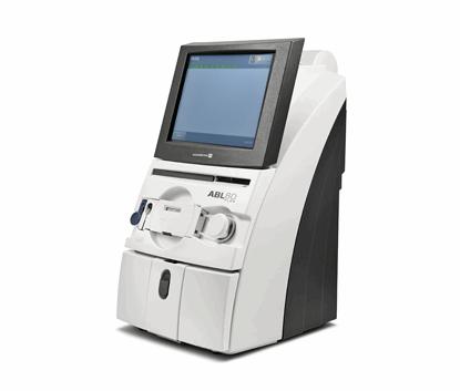 abl800 flex blood gas analyzer radiometer rh radiometer com