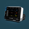 TCM5 FLEX transcutaneous monitor