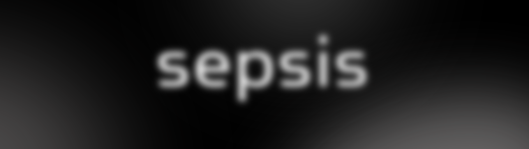 Sepsis Detection
