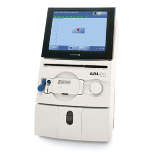 guide to blood gas analysis radiometer rh radiometer com