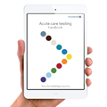 Acute care testing handbook ebook